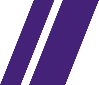 PLASTEK - Title Icon