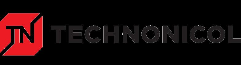 logo_technonicol1