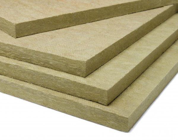 Stone-Wool-Insulation